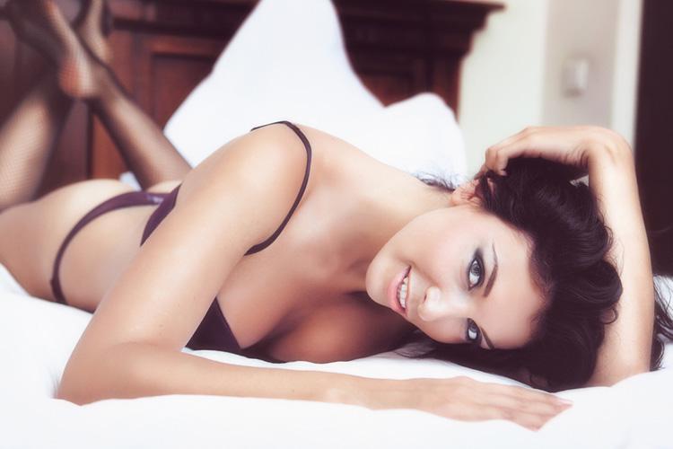 Ženský orgasmus a nízkofrekvenční pulzní magnetoterapie
