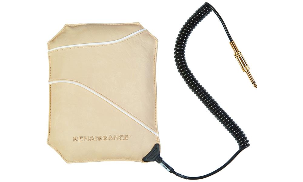 Aplikátor Renaissance MANIC pro aplikaci magnetoterapie