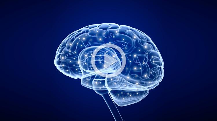 Neurologická onemocnění a účinky magnetoterapie
